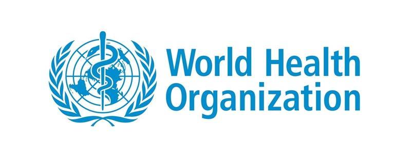 الصحة العالمية وباء كورونا يتغير في إقليم غرب المحيط الهادئ
