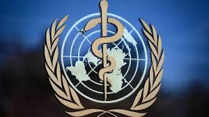 الصحة العالمية تدعو الى الوصول المنصف للقاحات كورونا