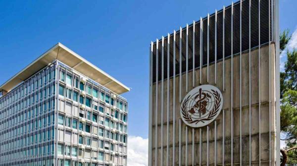 الصحة العالمية دولة تقود الزيادة العالمية في إصابات كورونا