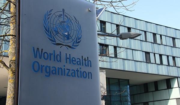 الصحة العالمية توزيع لقاح كورونا بحلول آذار 2021