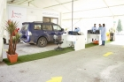 """edLabs Launch their """"Drive-Thru"""" Service for COVID-19 Testing in Jordan"""