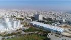 مستشفى عمان الميداني... إنجاز وطني برؤية ملكية أولويتها صحة المواطن
