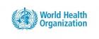 مدير منظمة الصحة العالمية هذه الجائحة ليست الأخيرة