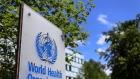 الصحة العالمية ظهور سلالات جديدة من كورونا سيستمر