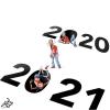 توقعات 2021 ...