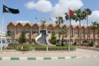 اليرموك تمنح جميع الطلبة المتقدمين قروضا ومساعدات مالية