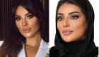 شبيهة نادين نجيم المحجبة تُشعل السوشيال ميديا