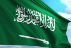 الصحة السعودية ترصد انحساراً في أعداد حالات كورونا