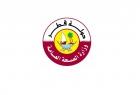 قطر 193 إصابة جديدة بكورونا