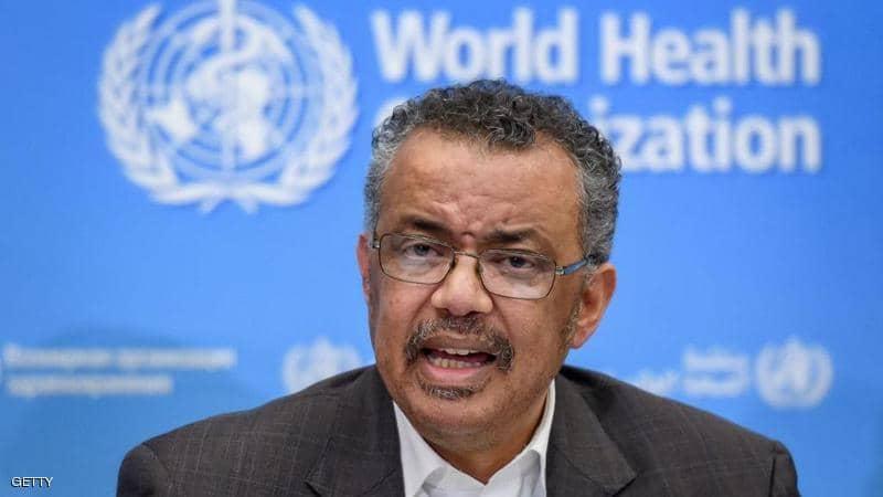 الصحة العالمية تصدم الجميع بشأن مناعة القطيع