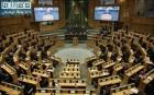 النواب يواصلون مناقشة البيان الوزاري لحكومة الخصاونة