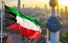 الكويت وفاتان و527 إصابة بفيروس كورونا