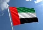 الإمارات 3 وفيات و2404 إصابات جديدة بكورونا