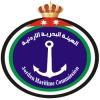 الهيئة البحرية الأردنية تتسلم المحاكي التفاعلي على متن السفن