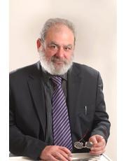 مروان سوداح يكتباذربيجان الحضرنية والمسيحية