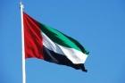 الإمارات 6 وفيات و3243 إصابة جديدة بكورونا