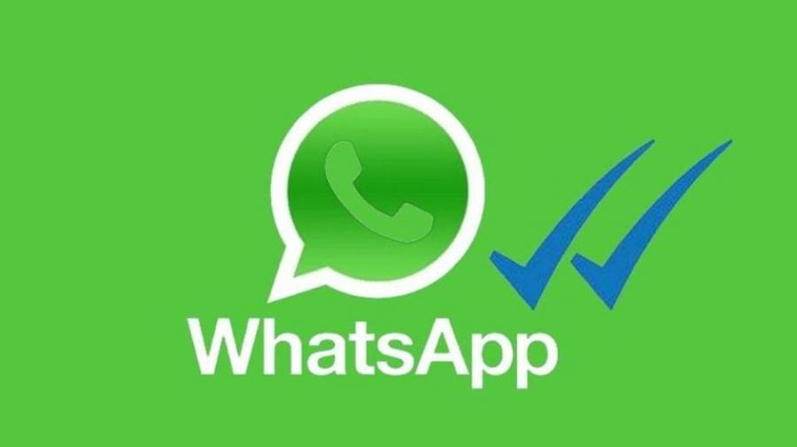 تنظيم الاتصالات تدعو مستخدمي واتساب لتفعيل خيار المصادقة الثنائية