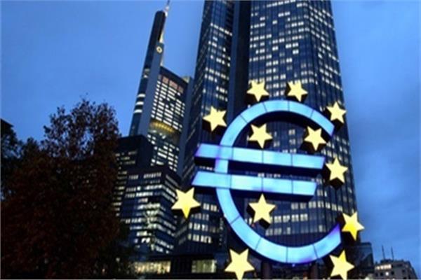 البنك الأوروبي يقرض شركة الكهرباء الوطنية 100 مليون دولار