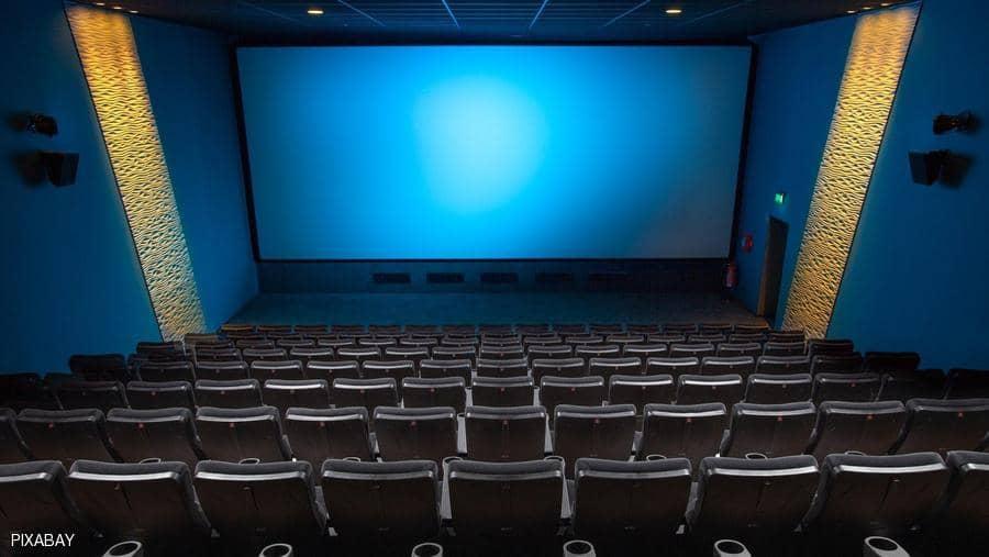 بعد خسائر 2020.. ماذا ينتظر السينما المصرية