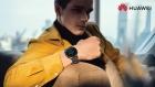 إليك 5 أشياء لم تكن تعلم أنه يمكنك فعلها باستخدام ساعة Huawei WATCH GT 2 Proمع مجموعة مراحل القمر الفاخرة