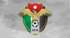 اتحاد كرة القدم يحدد مواعيد مباريات الجولة قبل الأخيرة بدوري الأولى