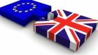 السندوتشات البريطانية محرومة من دخول أوروبا..مرحبا بكم في بريكست