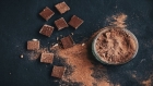 ما هي حمية الشوكولاتة وهل تساعد فعلا على فقدان الوزن