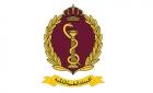 الخدمات الطبية تواصل تقديم المطعوم المضاد لفيروس كورونا