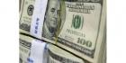ارتفاع الدولار عالميا لأعلى مستوى في 3 أسابيع قبيل مبيعات التجزئة الأميركية