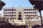 بلدية إربد تحصل على شهادة ابتكار عالمية