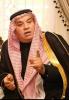 تهنئة وتبريك للشيخ خالد قاسم كريشان