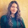 ليلى محمد المنصور الف مبروك النجاح