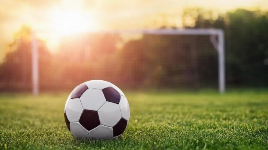 المنتخب الرديف لكرة القدم يبدأ معسكرا تدريبيا داخليا بمشاركة 23 لاعبا