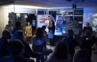 شومان تحتفل بمرور 30 عاماً لانطلاقة عروضها السينمائية