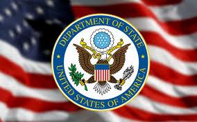 ترجمة مقدمة من وزارة الخارجية الأمريكية