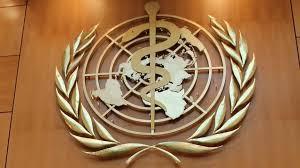 الصحة العالمية ترحب بقرار بايدن الحفاظ على عضوية واشنطن بالمنظمة