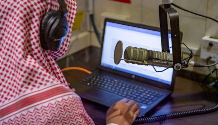 السعودية تبث خطب الحرمين الشريفين بعدة لغات.. ومترجمون بـ21 لغة