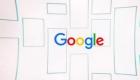 جوجل يهدد أستراليا بوقف محرك البحث في البلاد