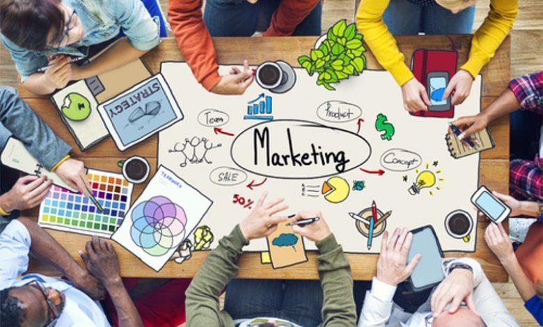 هؤلاء هم أنجح مدراء التسويق في العالم