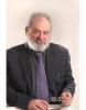 مروان سوداح يكتبمئوية الدولة الأردنية.. ضرورة قومية وتاريخية