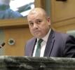 العودات يوجه بفتح اجتماعات اللجان النيابية أمام الإعلام