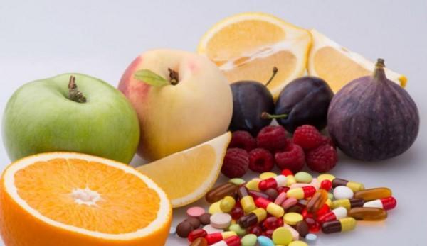 أهم الأطعمة والفيتامينات لمواجهة كورونا