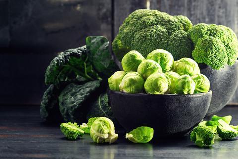 ما الفوائد الصحية للأطعمة المُرة