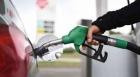 ترجيح رفع اسعار المشتقات النفطية