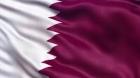 قطر 277 إصابة جديدة بكورونا