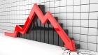 8ر17  انخفاض العجز التجاري لنهاية تشرين الثاني الماضي