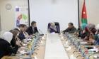 الأسرة النيابية تدعو لتمكين المرأة