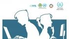 مبادرة جدارا للعمل التطوعي واليونسكو يحتفلان باليوم الدولي للتعليم