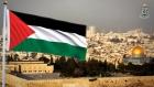 الوطني الفلسطيني يدعو البرلمانات الإقليمية والدولية لمراقبة الانتخابات في بلاده