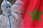المغرب ارتفاع اصابات كورونا